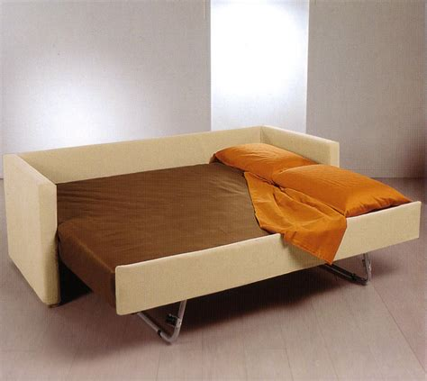 canapé lit tiroir adulte canape lit tiroir adulte maison design modanes com