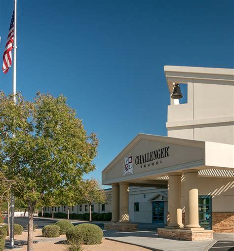 south las vegas nv school preschool 8th grade 604 | 660x710 0016 SIL building 6844I