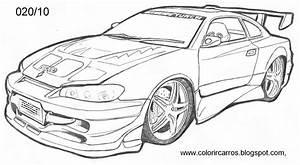 Chevy Camaro Coloring Page.html   Autos Weblog