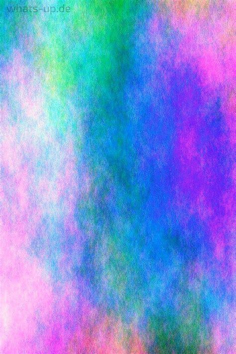 aquarell als hintergrundbild fuer whatsapp wallpaper