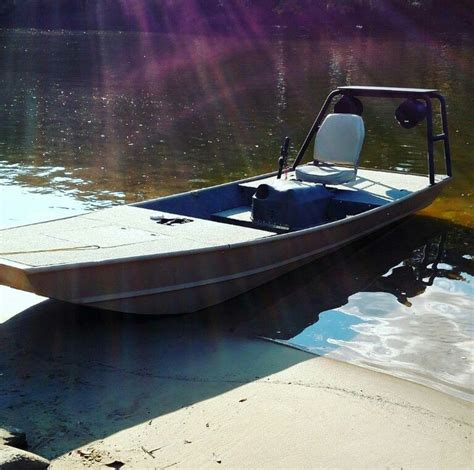 Duckworks Boat Plans by Duckworks Boat Plans Index Boating Fish And