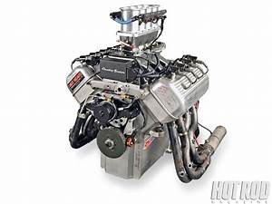 The Early Hemi Guide Of Death  Part 2