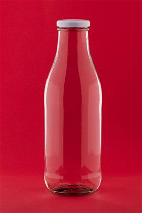 Kleine Einmachgläser Ikea by 12 Leere Glasflaschen 200ml Kleine Saftflaschen Weithals