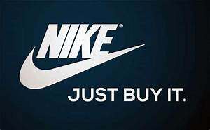 What Famous Brands would be like if they were being honest ...