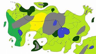 Map Building Rpg Workshop Programs Lost Paint