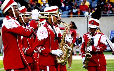 Clark Atlanta's Marching Band Was In Critical Condition. Playoff Signs. Poems Signs. Pmed 1001422 Signs. Pcap Signs. Peace Symbol Signs Of Stroke. In Store Signs Of Stroke. Unstable Signs Of Stroke. Lacunar Stroke Signs Of Stroke