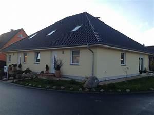 Fertighaus 100 Qm : bungalow mit einliegerwohnung bauen inneneinrichtung und ~ Lizthompson.info Haus und Dekorationen