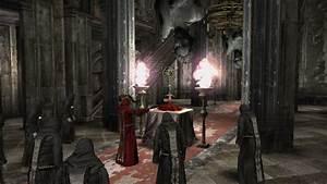 Los Illuminados - Villains Wiki - villains, bad guys ...