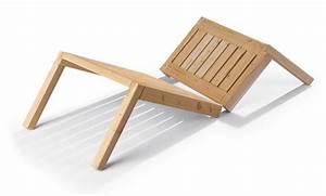 Liegestuhl Selber Bauen : liegestuhl selber bauen gallery of strandliege selber ~ Lizthompson.info Haus und Dekorationen
