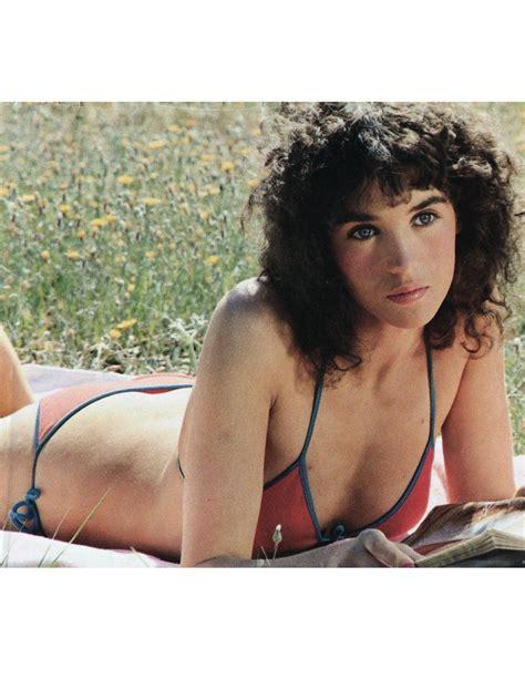isabelle adjani bikini die bikinimode der vergangenen 70 jahre travelling back