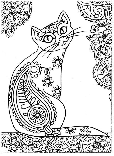 cat coloring pages animal coloring pages bird coloring