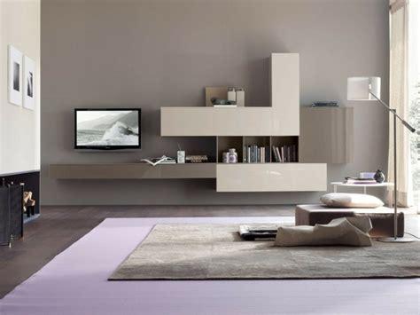 Wohnzimmer Design Wandgestaltung by 120 Wohnzimmer Wandgestaltung Ideen Archzine Net