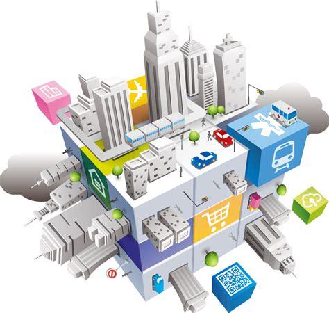 application post it bureau 2018 smart city summit and expo taipei representative