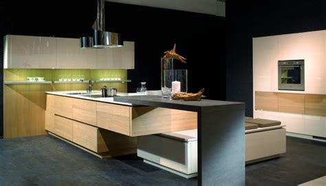 cuisines alno pose de cuisines sur mesure à aix en provence cuisines et bains le lauréat