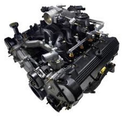 ford  engine acquired   sale