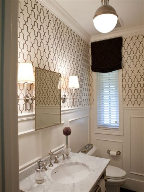 light fixtures for the powder room ideas for the house