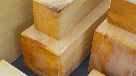 Lime Wood Carving Blanks | website