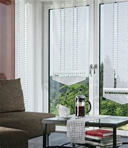 Fensterdeko Für Große Fenster : gardinen traum shop f r vorh nge raffrollos schiebevorh nge rollos plissee tischdecken markisen ~ Sanjose-hotels-ca.com Haus und Dekorationen