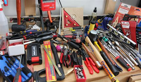 my toolbox kit 5 reasons why i m still in the middle of sorting through