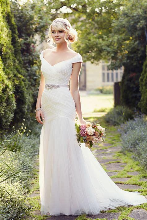 Essense Of Australia Bridal Gown Sneak Peek Style D1802