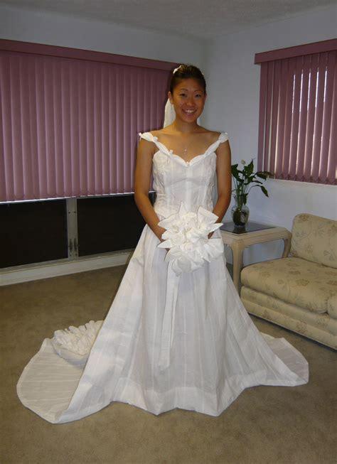 Ee  Wedding Ee  Ntest Is All About The Toilet Paper  Ee  Wedding Ee