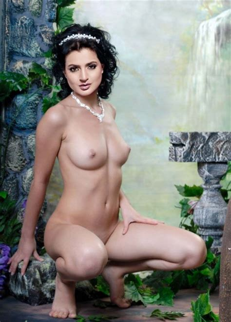 ameesha patel Nude xxx porn Fucking Pics All Kamapisachi Actress Nude