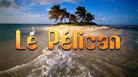 le Pélican on Behance