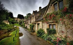 photography, Urban, Landscape, Architecture, House, Garden ...