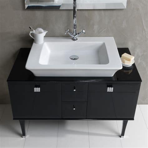 Für Waschbecken by Waschtischunterschrank Retro Bestseller Shop F 252 R M 246 Bel