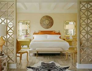 Beautiful Bedrooms Tobi Fairley