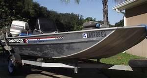 Bass America Boat Covers