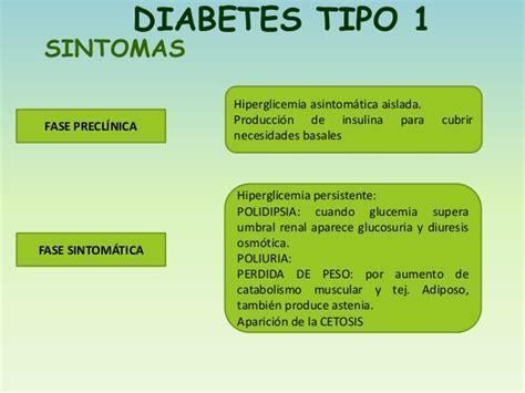 diabetes gestacional manifestaciones clinicas