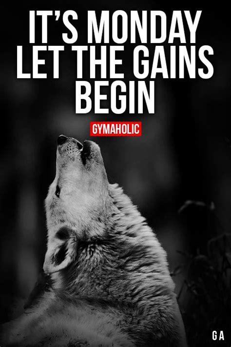 Monday Workout Meme - motivation best fitness motivation site gain gym and motivation