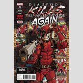 Marvel Preview:...