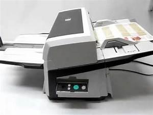 fujitsu fi 6670 fi 6670a departmental document scanner With fujitsu document scanner fi 6670