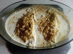cuisine aile de raie au four 1000 idées sur le thème aile de raie sur