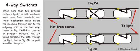 Leviton Decora Way Switch Wiring Diagram Online