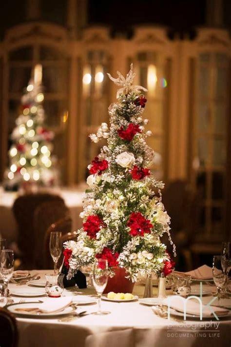 diy exclusive collection of winter wedding decor ideas