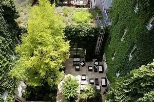 Garten Von Oben : garten von oben boutiquehotel stadthalle wien boutiquehotel stadthalle wien ~ Orissabook.com Haus und Dekorationen