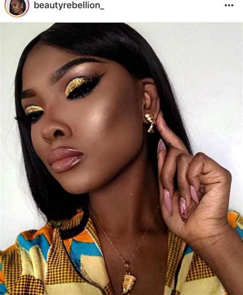 Cute Black Girl Swag Outfits 2018 On Stylevore