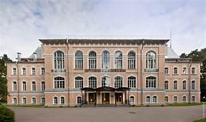 Санатории ленинградской области для лечения диабета