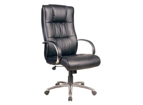 quel fauteuil de bureau choisir quel fauteuil de bureau choisir 28 images choisir un