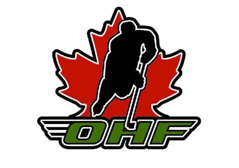 Ohf Bursary Application Forms Now Available