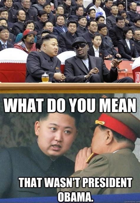 North Korean Memes - 119 best poking fun at kim jong un images on pinterest funny photos north korea and funny images