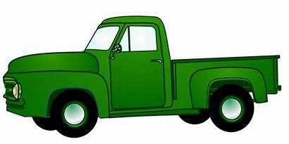 Truck Clip Clipart