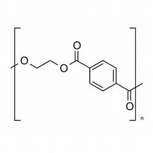 Poly(ethylene glycol terephthalate) | Polysciences, Inc.