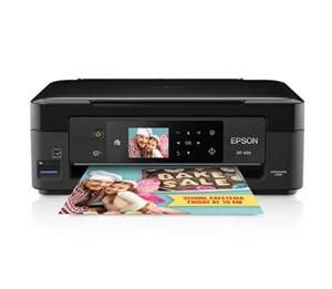 The canon lasershot lbp 3050 is a monochrome laser printer suitable for home users. Télécharger Pilote Epson XP-442 Driver Pour Windows Et Mac