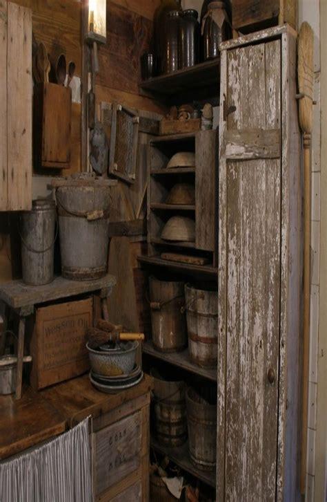 rustic primitive home decor primitives vintage rustic country home decorating ideas