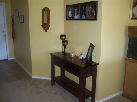 Small Entryway Table With Storage — Stabbedinback Foyer