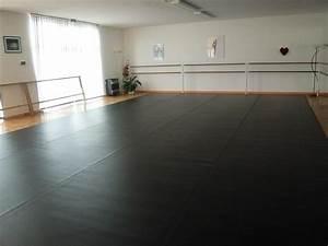 Ecole de danse marianne pernot a lure for Tapis de danse classique
